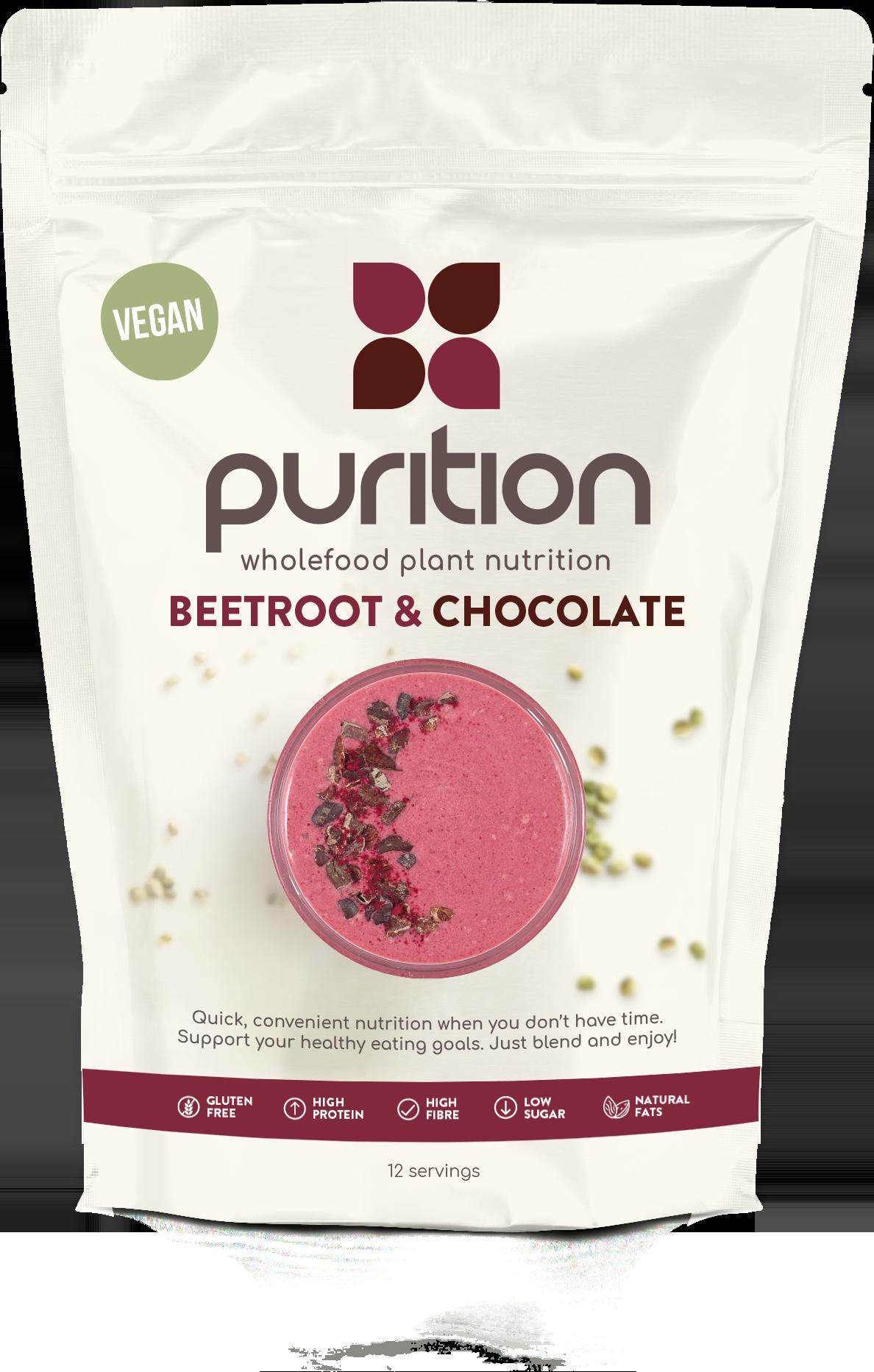 344010 beetroot and chocolate purition vegan f63d18 original 1580385537