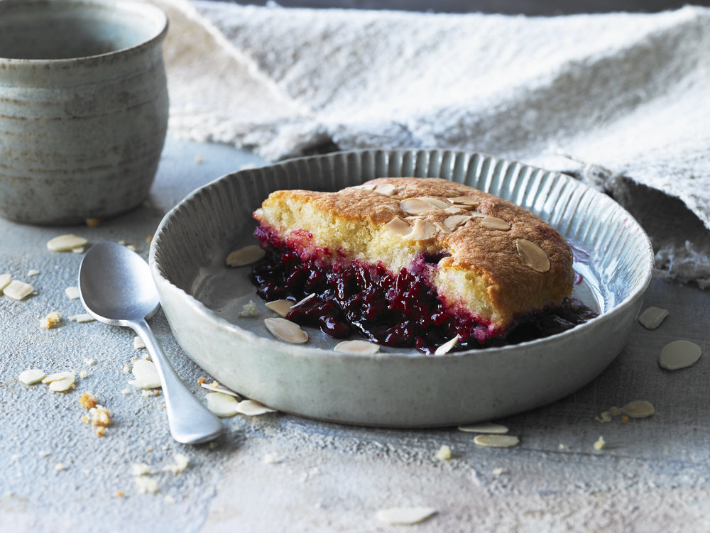 344133 charlie%20bigham%e2%80%99s%20proper%20puds%20 %20cherry%20bakewell%20pudding 38f544 large 1580470208
