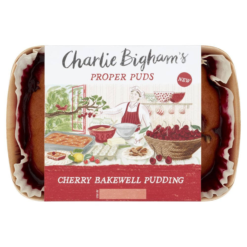 344352 charlie%20bigham%27s%20proper%20puds%20 %20cherry%20bakewell%20pudding 67fb99 large 1580734275