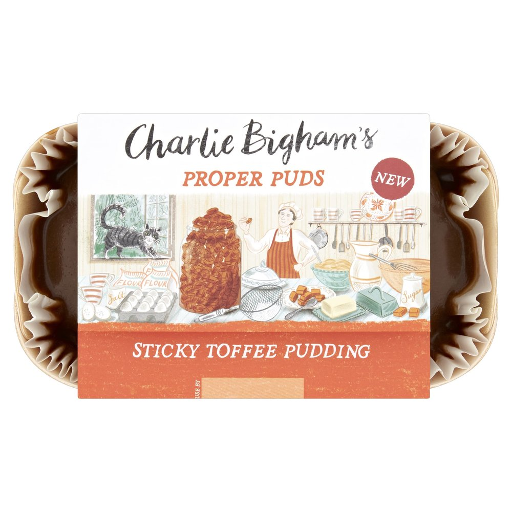 344353 charlie%20bigham%27s%20proper%20puds%20 %20sticky%20toffee%20pudding 1d2ece large 1580734276