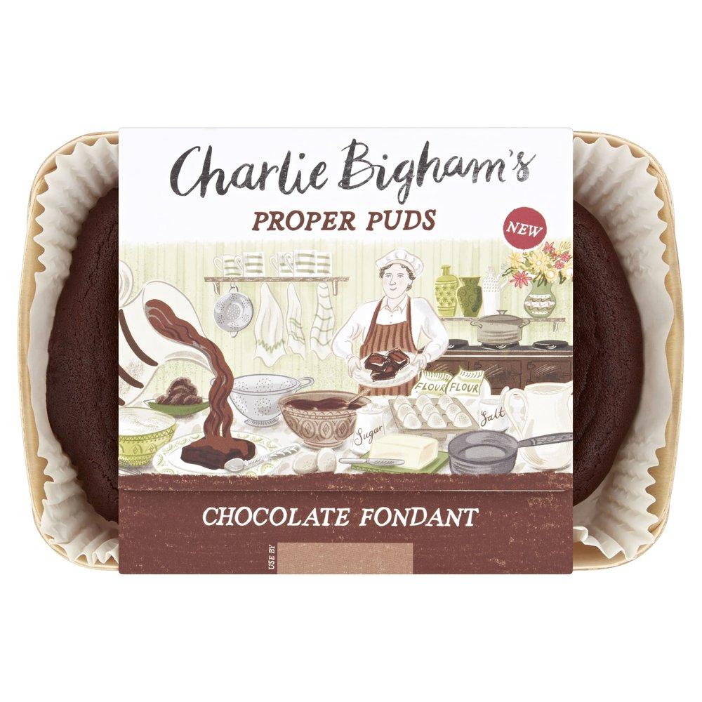 344355 charlie%20bigham%27s%20proper%20puds%20 %20chocolate%20fondant 3b8b36 large 1580734276