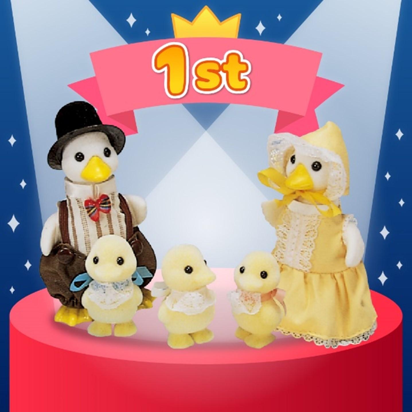 Puddleton Ducks.jpg