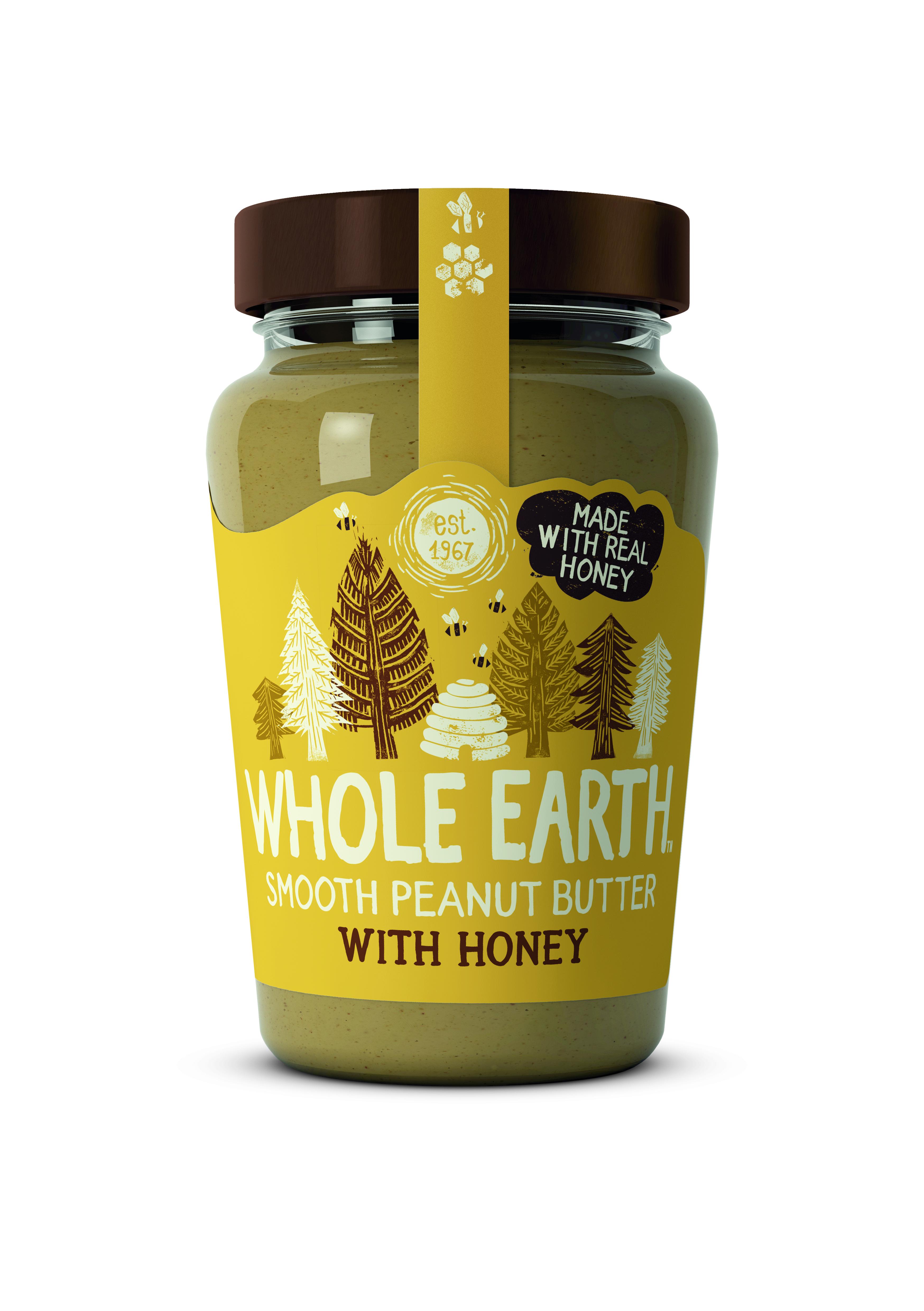 Whole Earth Honey 340g.jpg