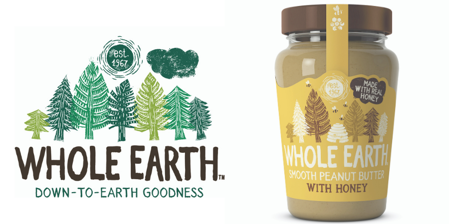 Whole Earth Honey.png