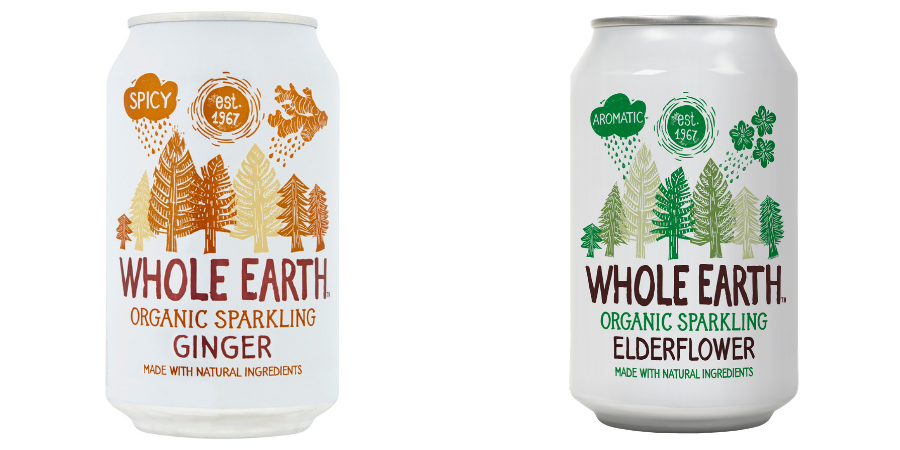 Whole Earth Sparkling Drinks.png