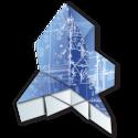 Deploymate logo