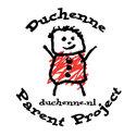 Duchenne Parent Project logo