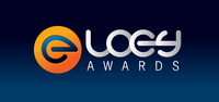 98896 loeyawards logo medium 1366626964