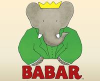 101786 babar logo lr medium 1370942774