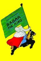 101790 babar king medium 1370942895