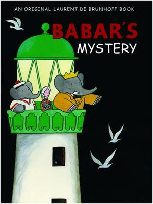 109148 1cb7ac05 9c5e 4b2c 9514 bcf303950fa7 babar s 2520mystery 2520 25c2 25a35 99 2520all 2520good 2520bookshops medium 1380556220