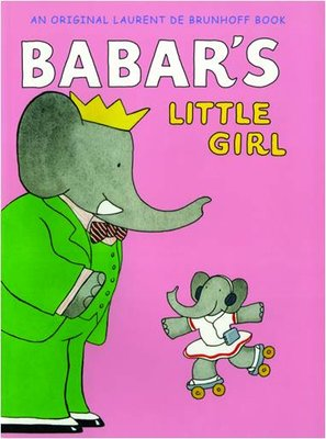 109149 e14d1334 3b41 421e 93ea 094b871a5c87 babar s 2520little 2520girl 2520 25c2 25a35 99 2520all 2520good 2520bookshops medium 1380556226