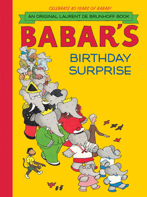 109151 13c62946 32e5 4745 8b42 7dd6c8990373 babar s 2520birthday 2520suprise 2520 25c2 25a35 99 2520all 2520good 2520bookshops medium 1380556731
