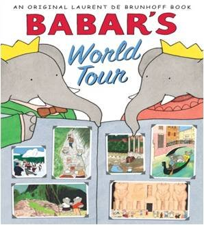 110672 4559b525 ddf2 4ccc a839 bf73c8def957 babar s 2520world 2520tour 2520 25c2 25a35 99 2520all 2520good 2520bookshops medium 1381930677