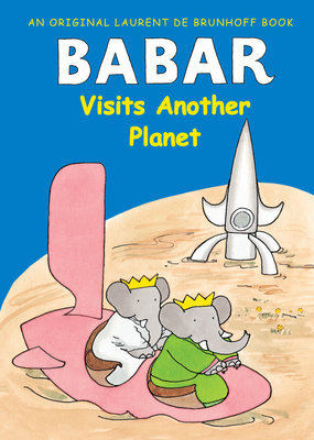110674 3639bb03 d51e 4fe3 a5ca e9783a825600 babar 2520visits 2520another 2520planet 2520 25c2 25a35 99 2520all 2520good 2520bookshops medium 1381930746
