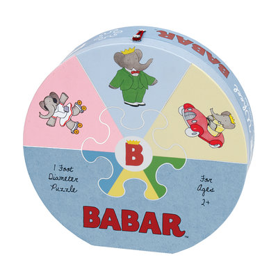 111247 83c0c542 d937 4b22 a15a b73f48907751 babar 2520wheel 2520puzzle 252c 2520 25c2 25a313 99 2520from 2520www trotters co uk medium 1382453654
