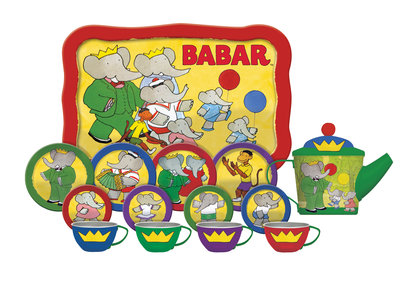 111259 96f0fc4f bed0 4192 9056 8d2ca7fc787b babar tin tea set 252c 2520 25c2 25a321 252c 2520www honeyjam co uk 2520hr medium 1382453689