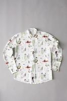 96980 shirt 1 medium 1365632127