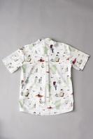 96988 babar short sleeved shirt medium 1365625935