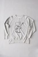 96993 babar grey sweatshirt medium 1365665805