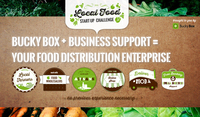97107 local food startup challenge bucky box small medium 1365624229