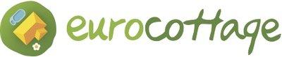 132780 36367cbf e0cf 4015 9774 e5a229fd9c96 logo ec green horizontel medium 1402501567