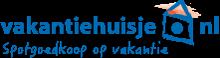 178949 logo vh a26292 medium 1442301470