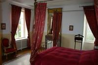 97014 slaapkamer2 medium 1365636845