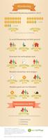 99720 moederdag infographic medium 1367961692