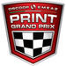 Logo Dscoop EMEA2 Conference: Print Grand Prix