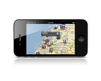 14681 map medium 1365634578