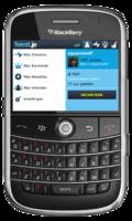 28191 screen blackberry medium 1365630585