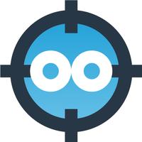 3601 feestje logo beeldmerk rgb medium 1365624438