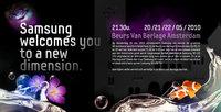 6441 samsung3d medium 1365634225