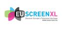 EUscreenXL logo
