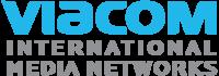 100066 vimn logo vertical medium 1368684601