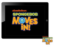 101555 spongebob moves in 1 medium 1370504767