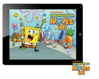 101557 spongebob moves in 2 medium 1370504840