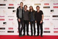 102552 imaginedragons na 9964 medium 1371916938