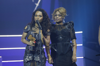 102663 tlc accepting the legend award at mtv vmaj 2013  credit   mtv japan medium 1372141296