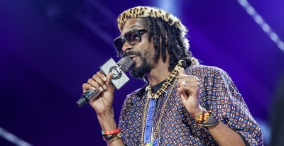 102906 78e0638a a7d1 419c 99ce 7e69c9ae0020 snoop 2520lion 2520pictured 2520at 2520mtv 2520africa 2520all 2520stars 2520kwazulu natal 2520 3  medium 1372313271