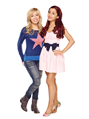 107844 8d839f6a 03fc 4c67 abbe d4315b09b1a2 sam 2520 2526 2520cat 25205 2520 credit 2520  2520nickelodeon  medium 1378950798