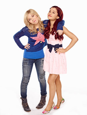 107846 6fc94e06 245b 4a50 b48b 75bede1edf45 sam 2520 2526 2520cat 25206 2520 credit 2520  2520nickelodeon  medium 1378950805