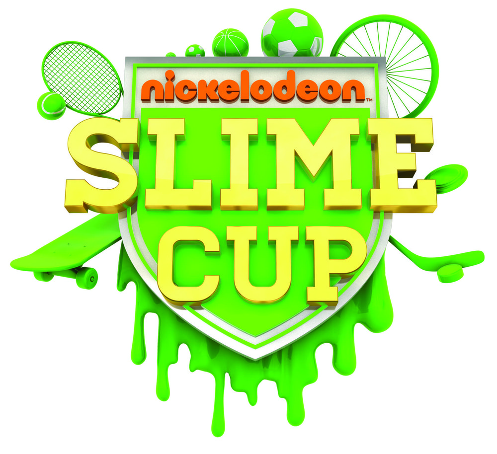 131991 bccf81c9 4a06 4915 9935 e460038747fc nickelodeon 2520slime 2520cup 2520logo large 1401289129