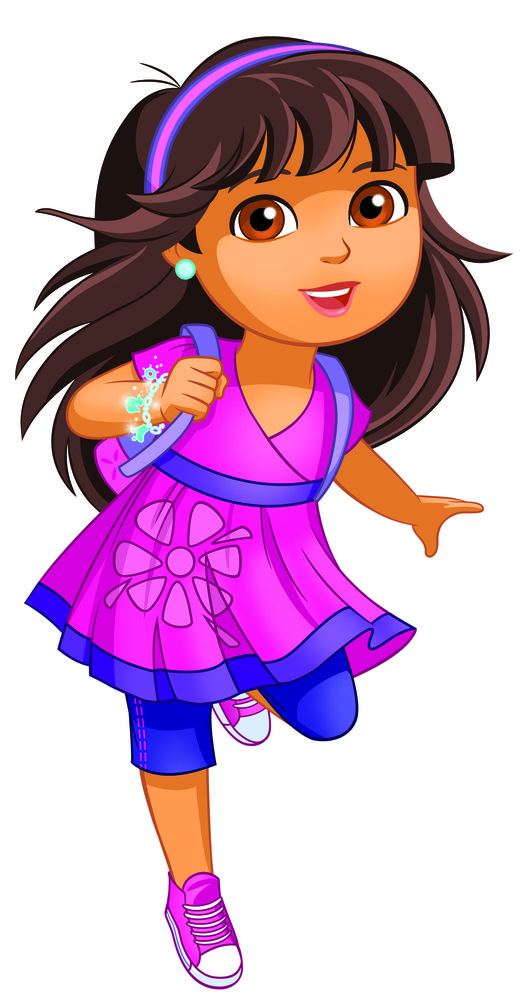 154533 pg%205%20 %20dora%20(credit%20 %20nick%20jr.) 52cd23 large 1422107497