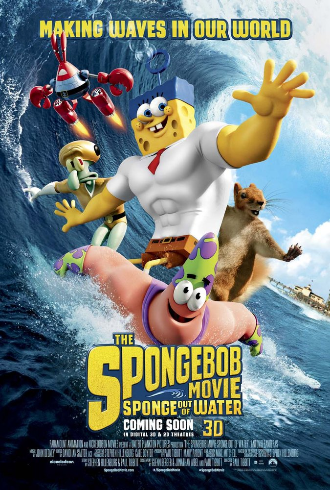 156204 the%20spongebob%20movie%20sponge%20out%20of%20water 4f5a4b large 1423624298
