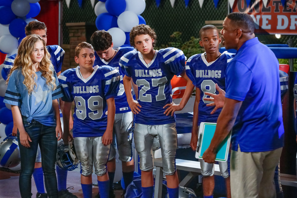 158448 bella%20and%20the%20bulldogs%20(credit%20 %20nickelodeon) 339f29 large 1425737113