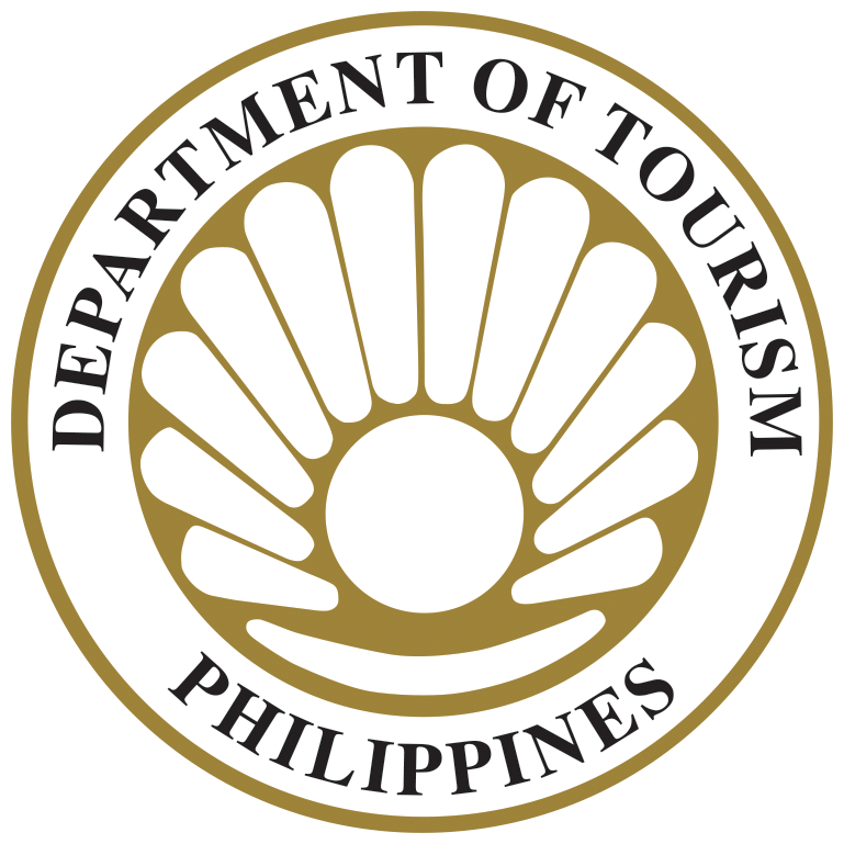 160203 department%20of%20tourism%20philippines%20logo bbc299 large 1427075458
