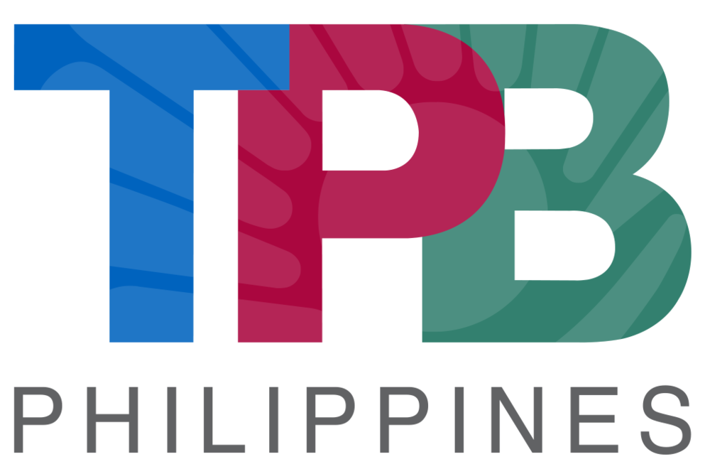 160207 tourism%20promotions%20board%20philippines%20logo 86fd81 large 1427085232