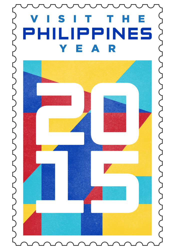 160523 visit%20the%20philippines%20year%202015%20logo f9676f large 1427261015
